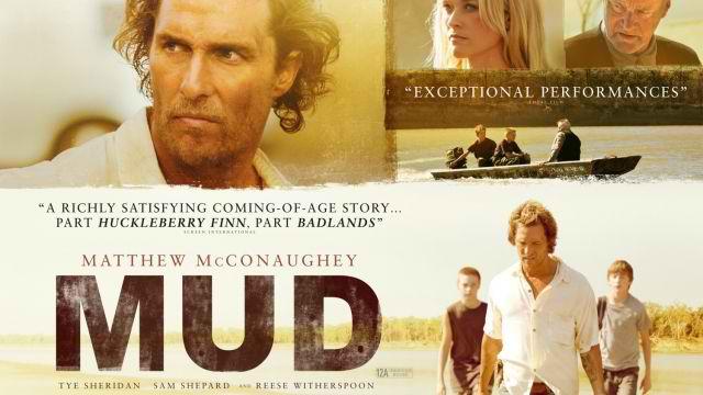 film-mud
