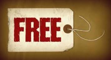 The Magic of Free