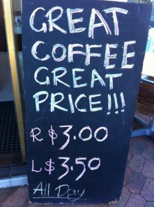 coffee-224x300.jpg