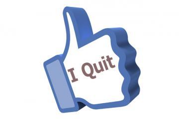 I-Quit-thumbsup1.jpg