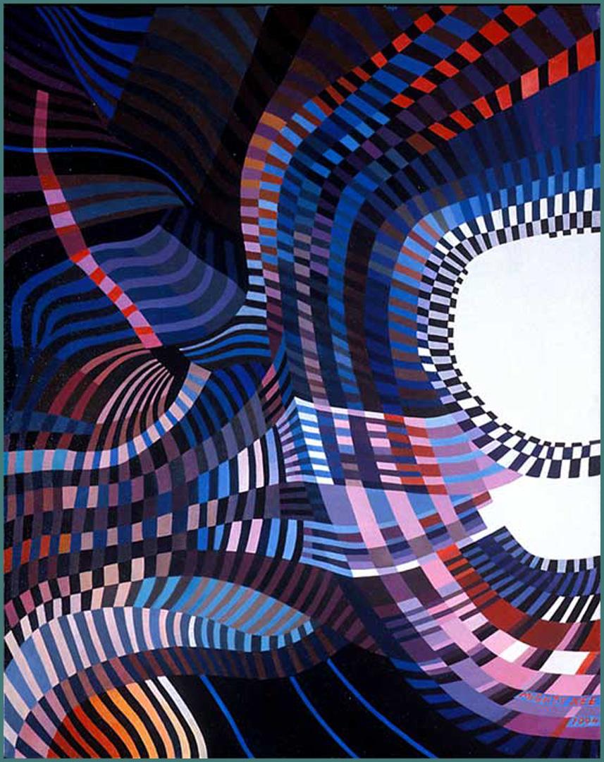 art-abstracttwo.jpg