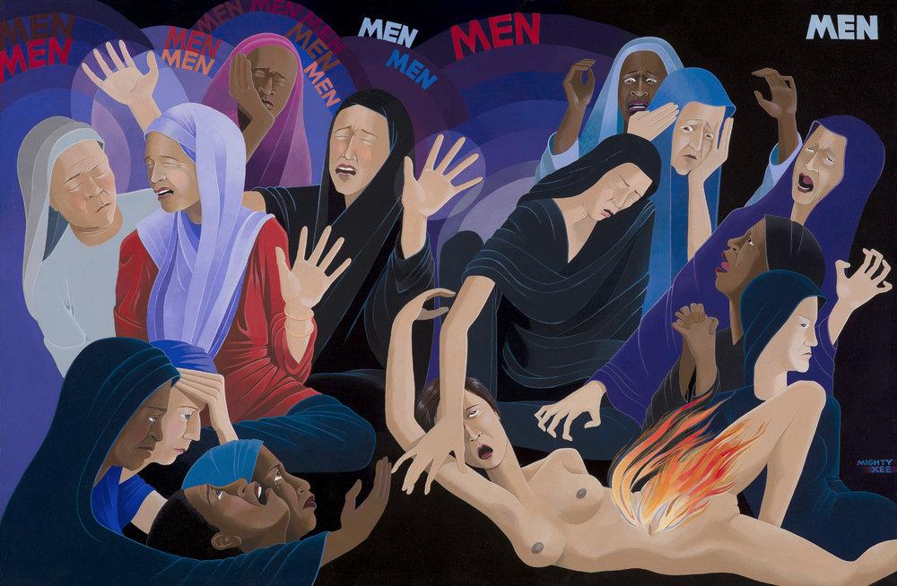 TheWomen.jpg