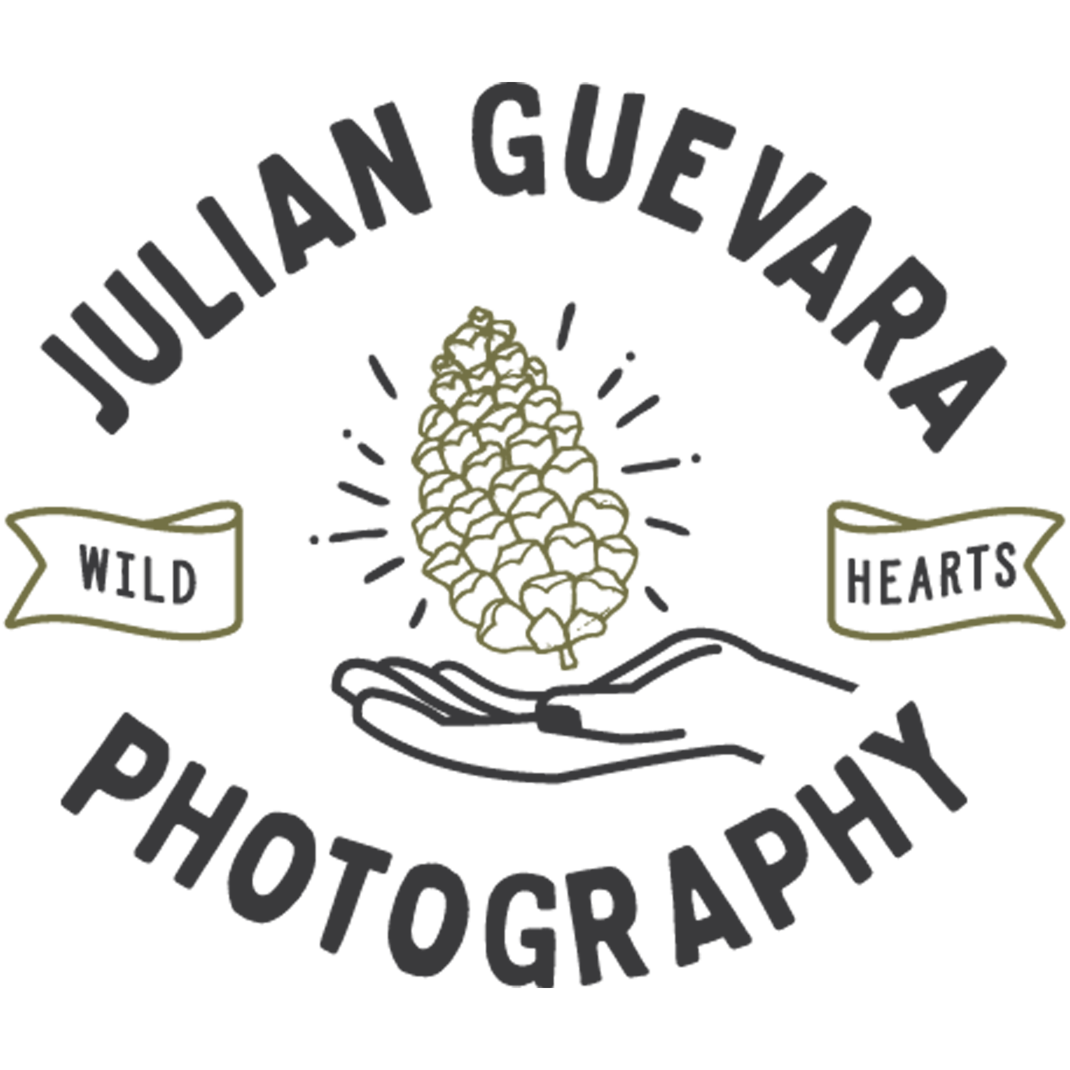Julian Guevara Photography