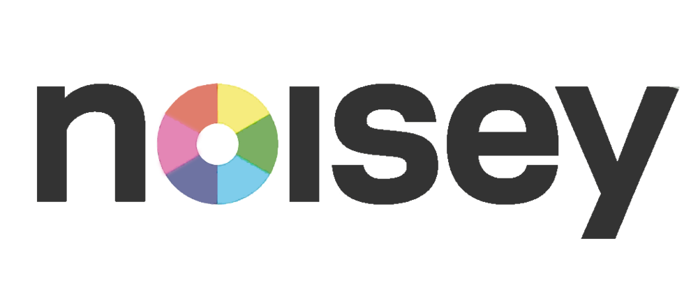 noisey_logo copy.png