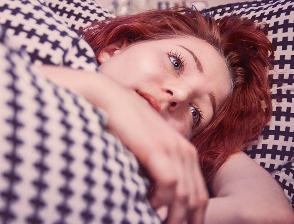 dreaming-awake-closeup.jpg