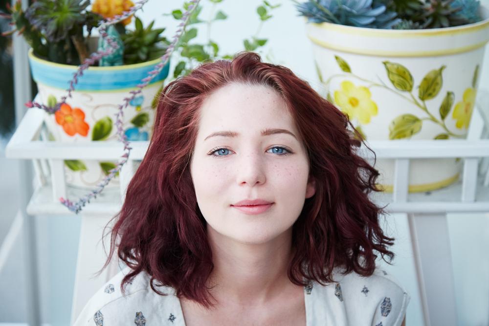Katelyn-Portrait.jpg