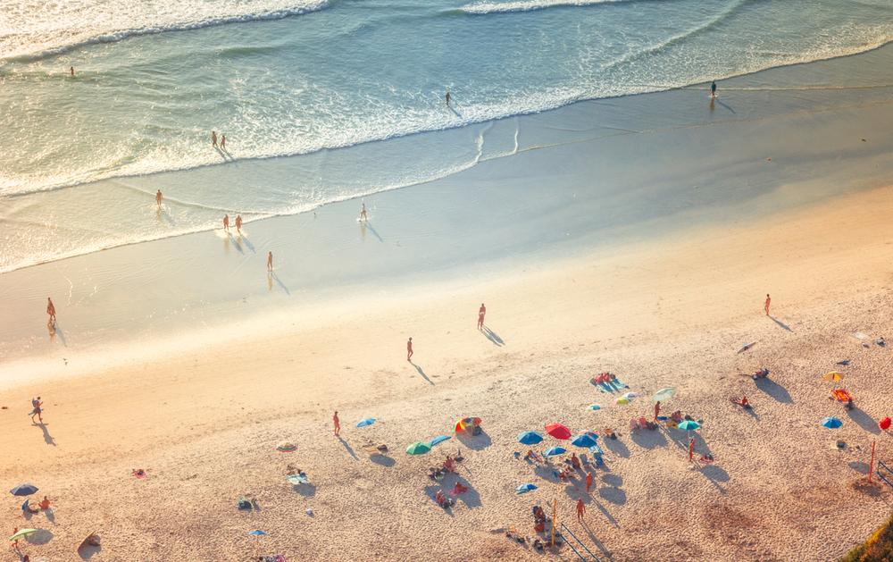 Black-Beach.jpg
