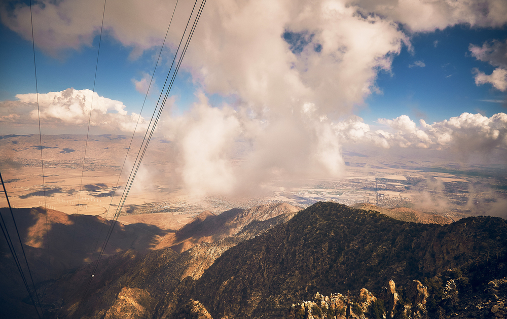 aerial-tram.jpg