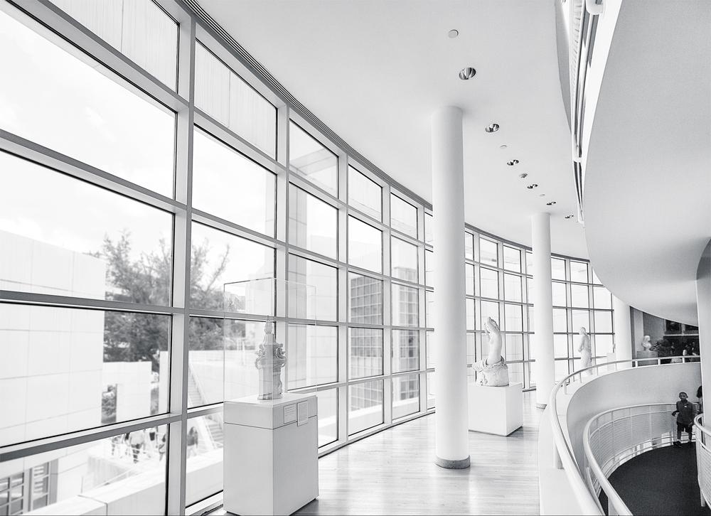 museum-corridor.jpg