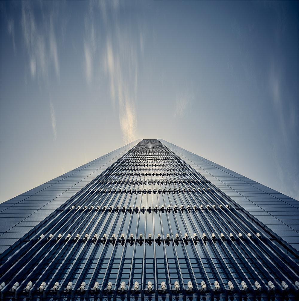 Torre  Caja Madrid.jpeg