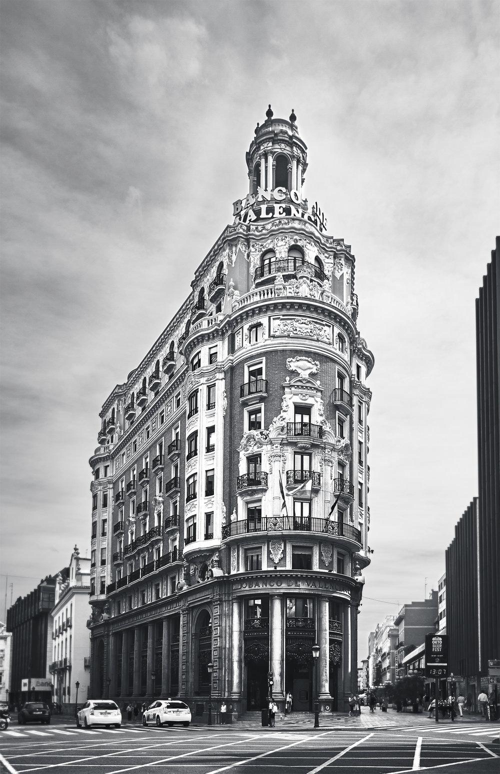 BancodeValencia.jpg