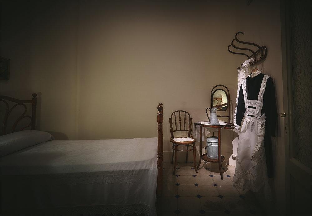 casa-batllo-room.jpg