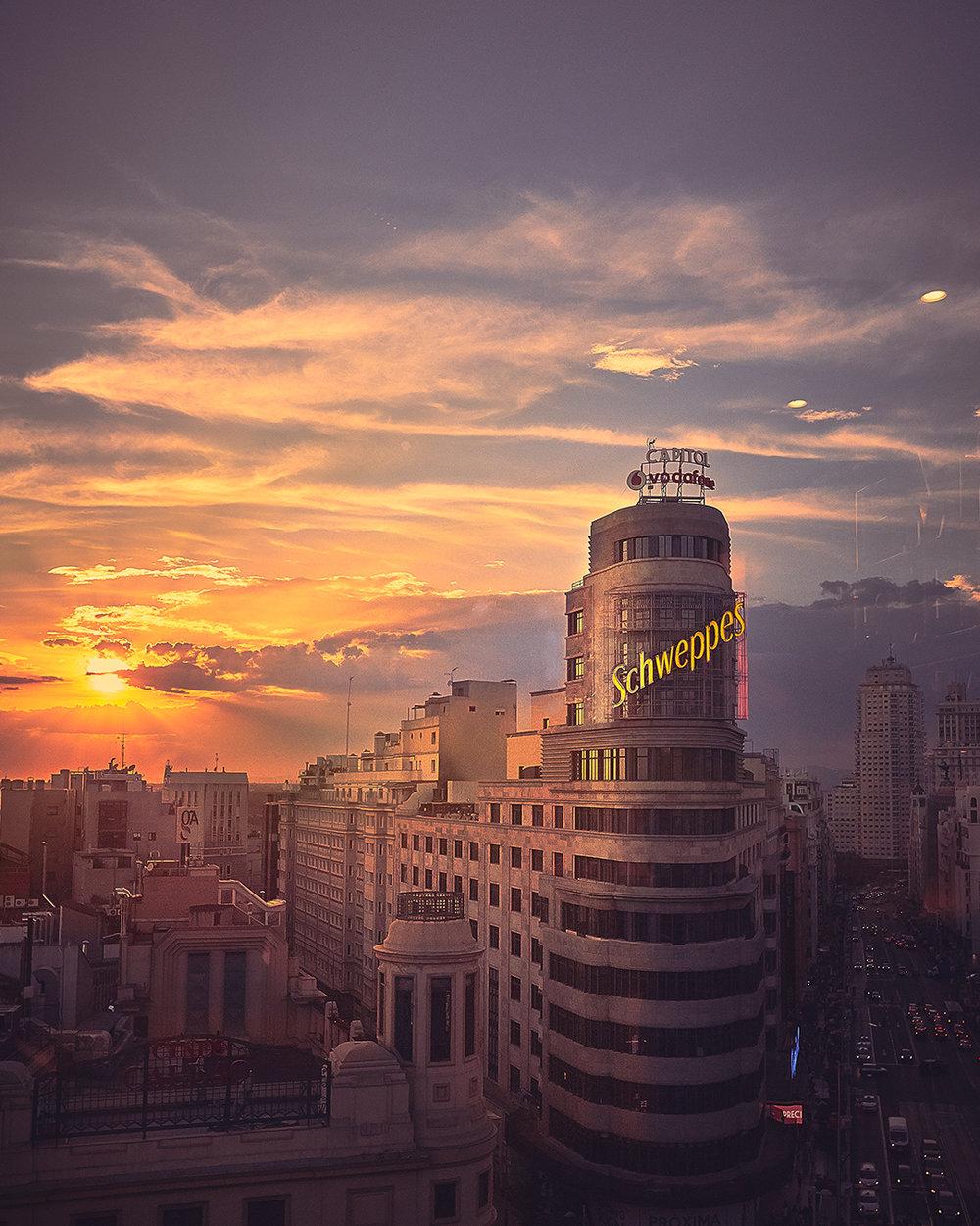Gran_Avenida.jpg