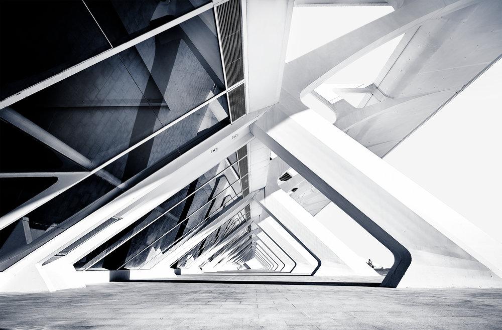 modernCorridor.jpg