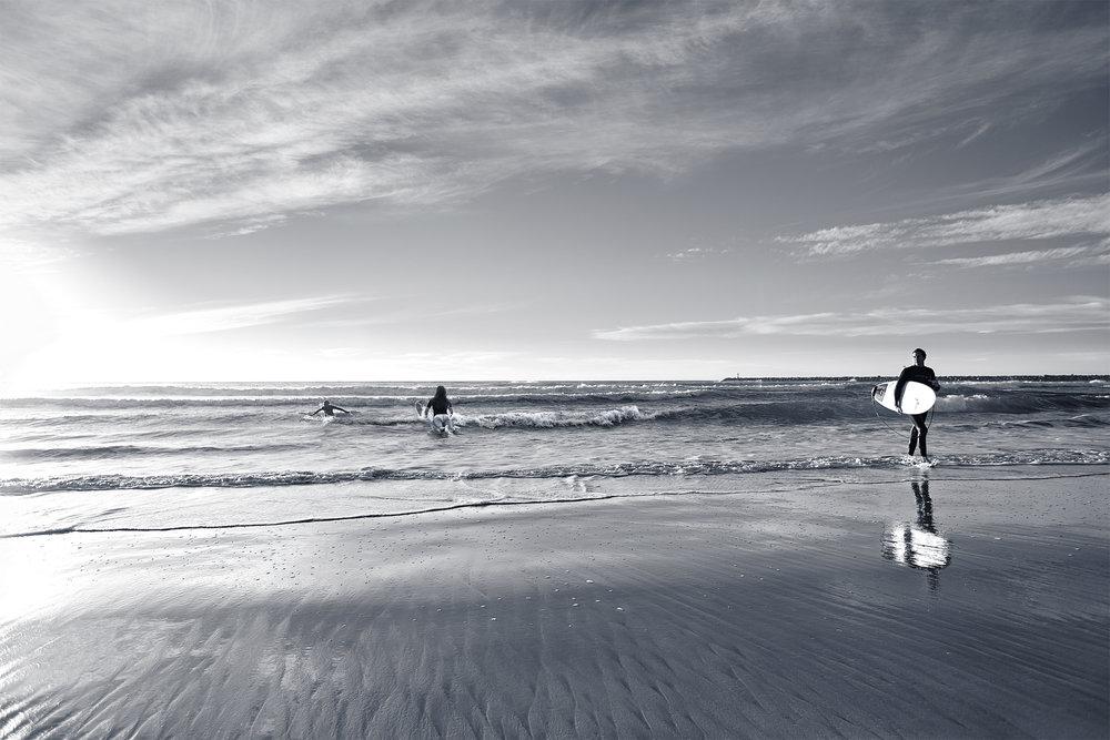surfissup.jpg