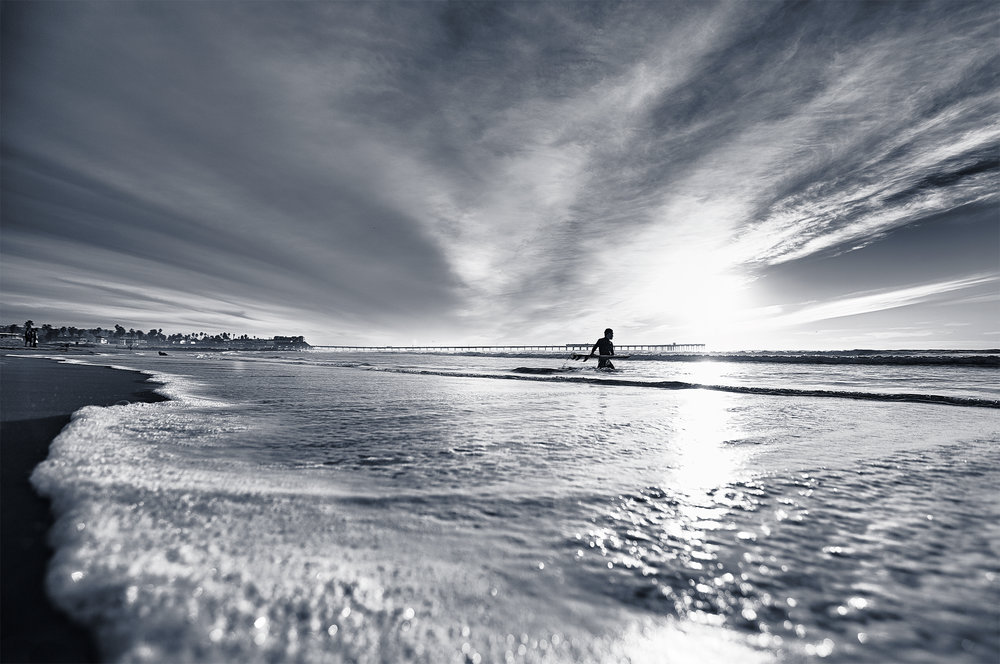Surf-is-life.jpg