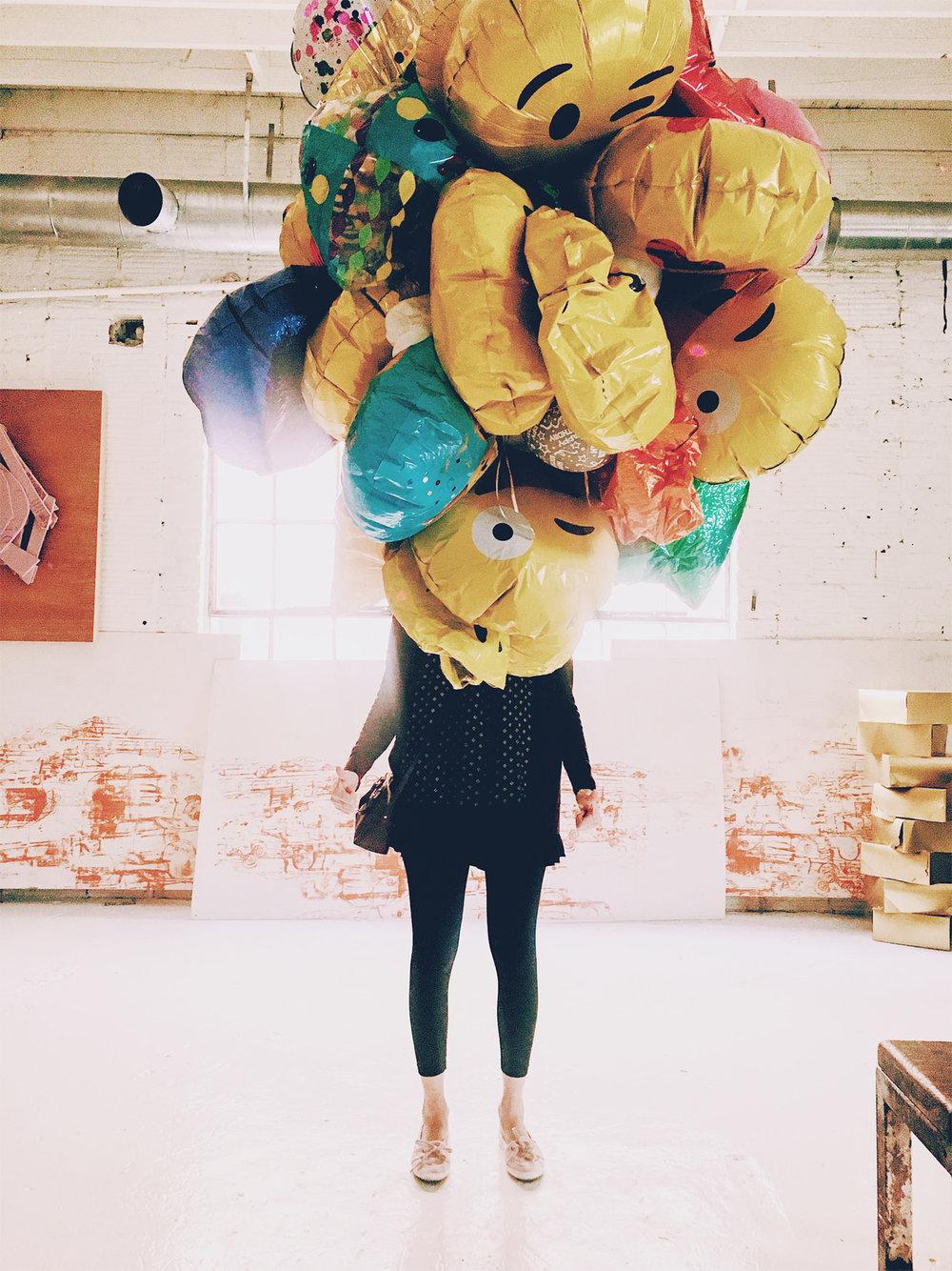 balloon-face.jpg