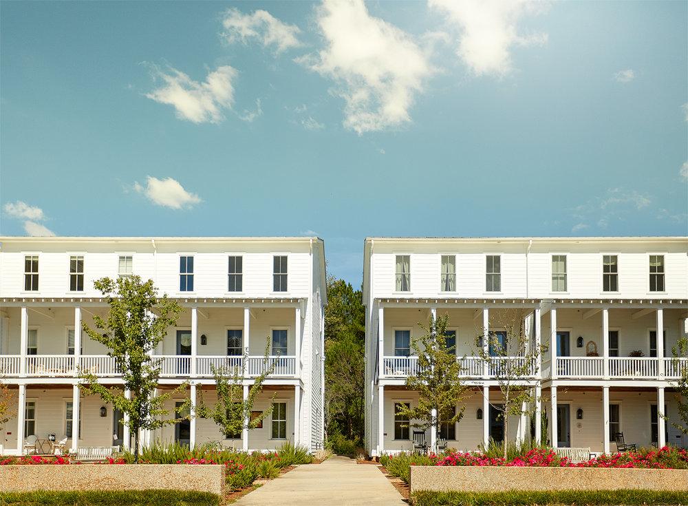 serenbe-twin-houses.jpg