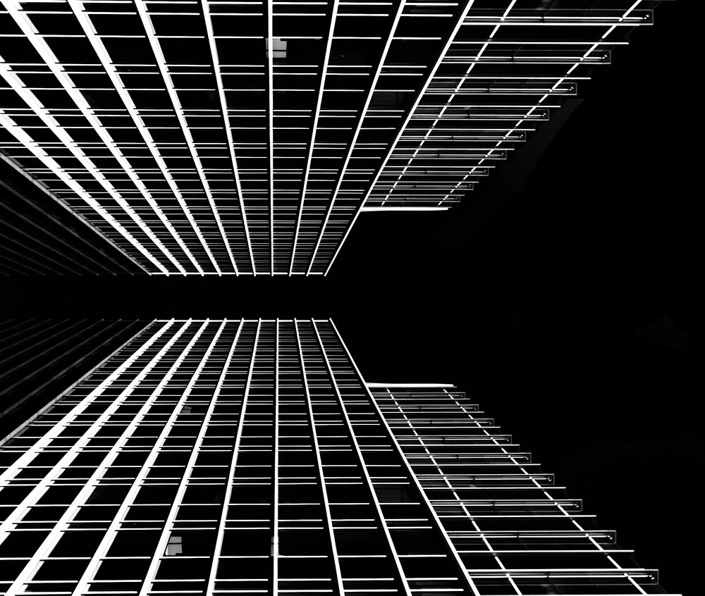 TRon-Style-mirror-buildings.jpg