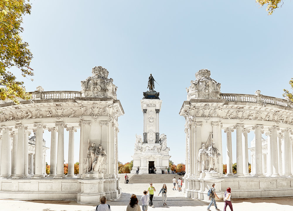 Park-Monument.jpg