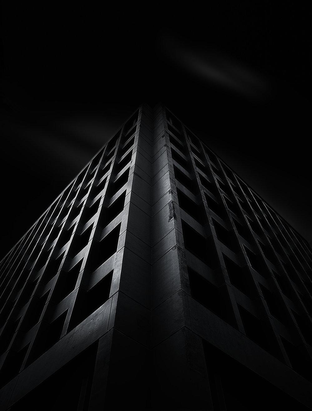 Symmetric-tower-silver.jpg