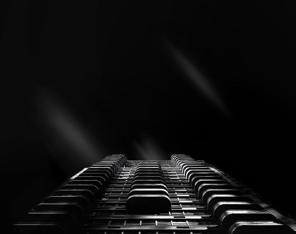 balcony-spines.jpg