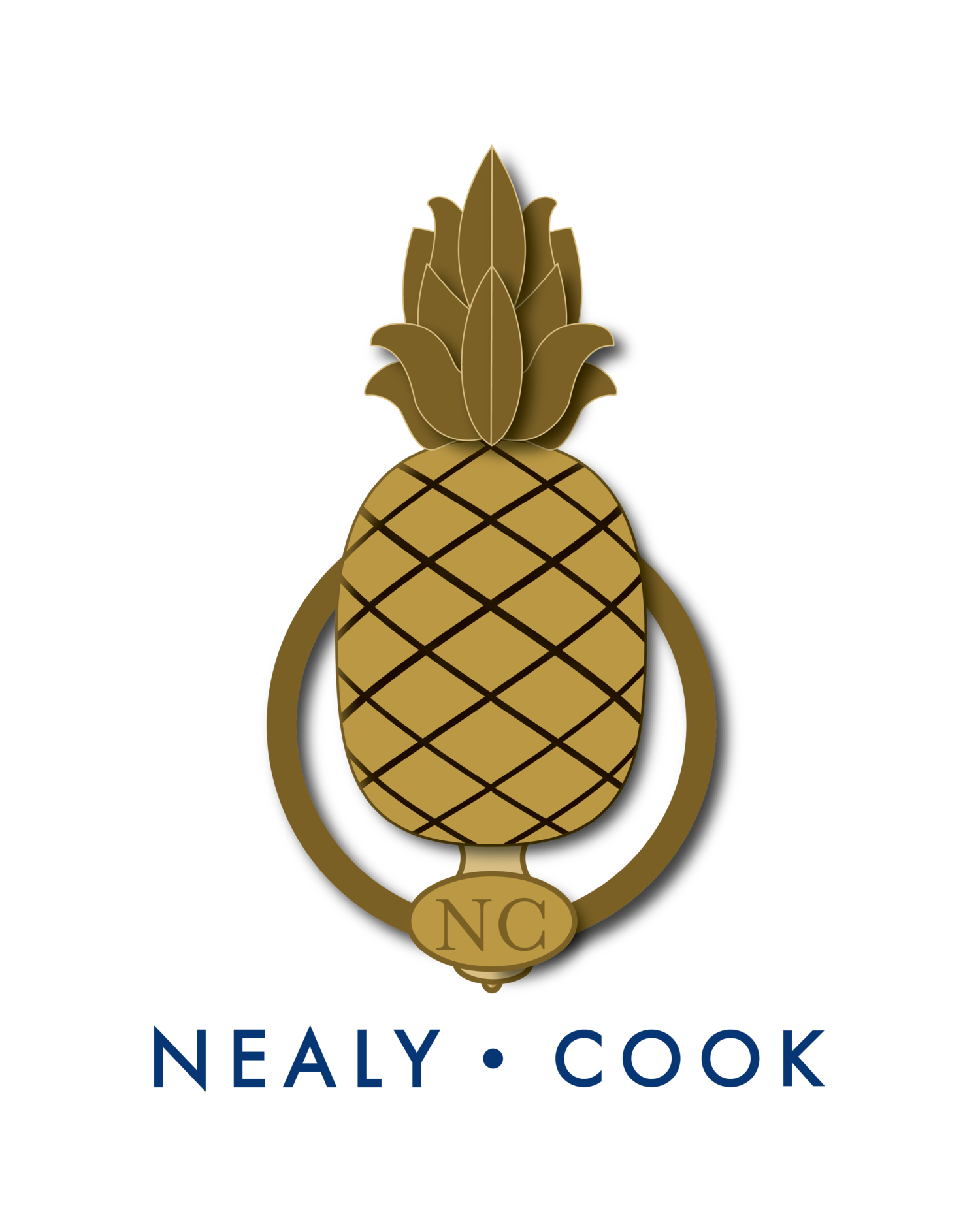 The Nealy Cook Group