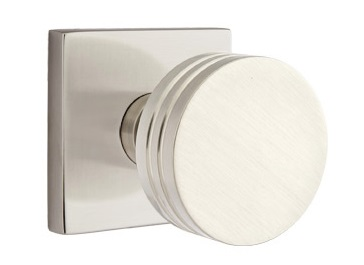 satin-nickel-square.jpg