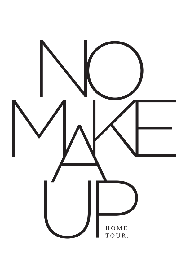 No-Makeup-Black.png