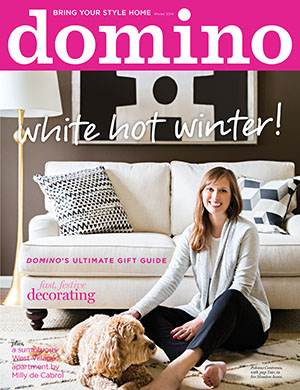 Domino-Winter-2014-Cover.jpg