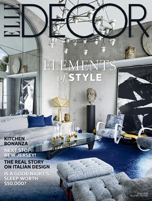 https_2F2Fwww.discountmags.com2Fshopimages2Fproducts2Fnormal2Fextra2Fi2F5667-elle-decor-Cover-2018-April-1-Issue.jpg