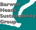 Barwon-Heads-Sustainability-Group.png