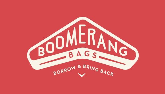 BoomerangBagsLogo.jpg