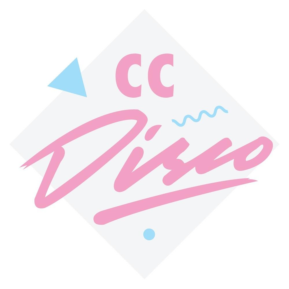 CC Disco.jpg
