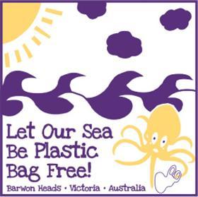 Plastic Bag Free Barwon Heads.png