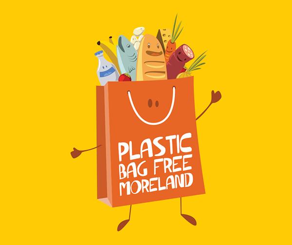 Plastic Bag Free Moreland.png