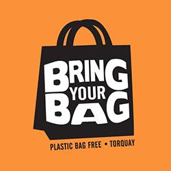Plastic Bag Free Torquay.png