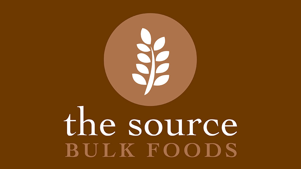 source-bulk-foods-camberwell.jpg