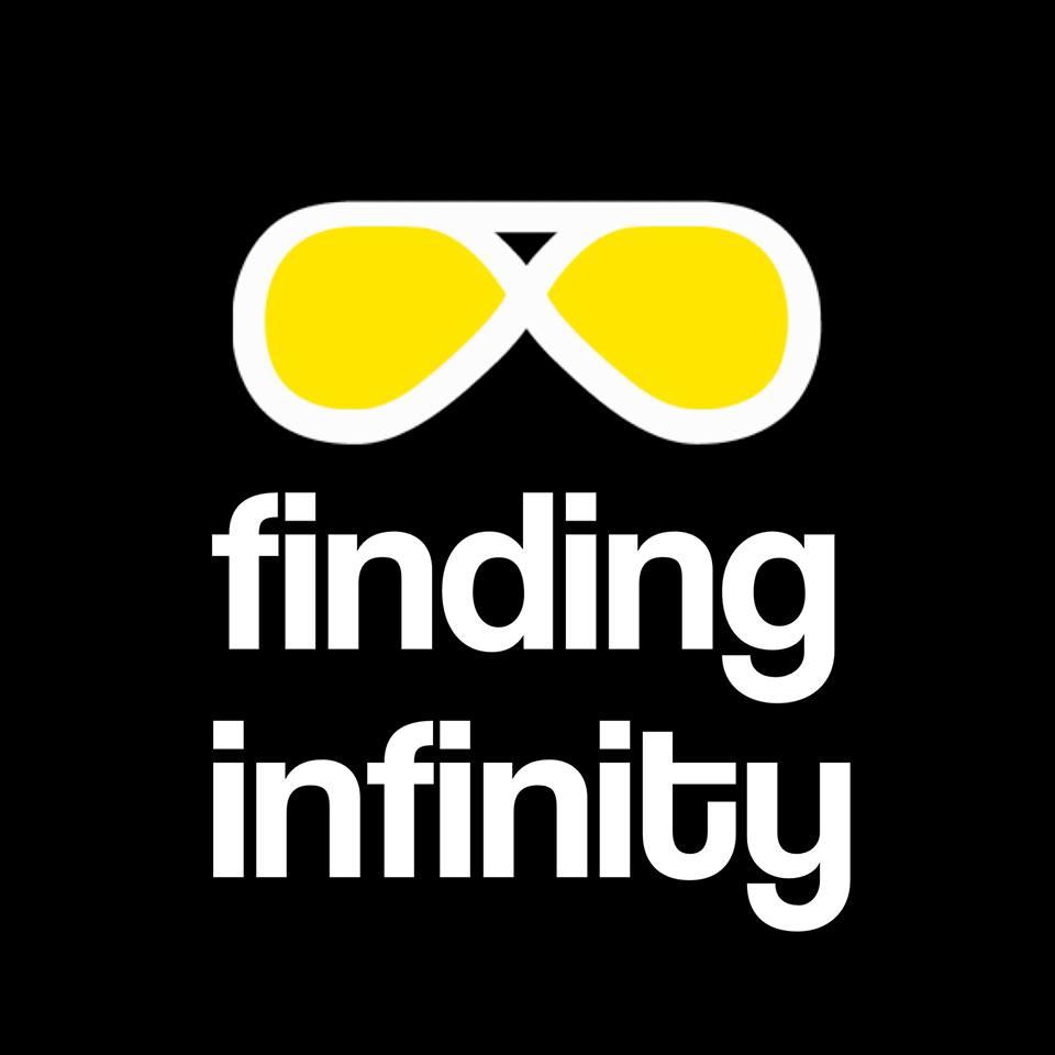 Finding Infinity.jpg