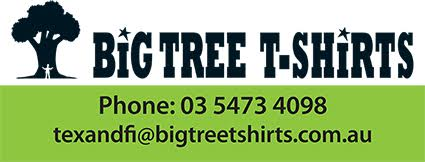 Big Tree T-Shirts.jpg