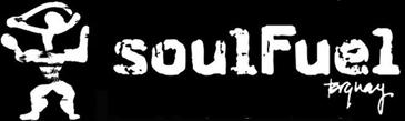 Soul Food Torquay.png