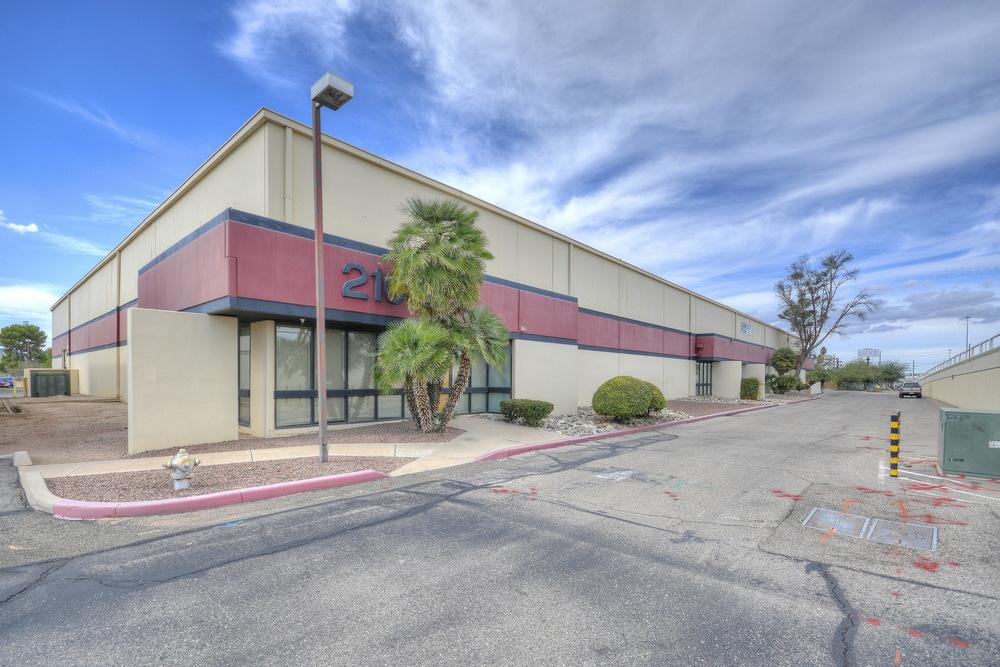 PSAM - 2106 Forbes Tucson 21.jpg