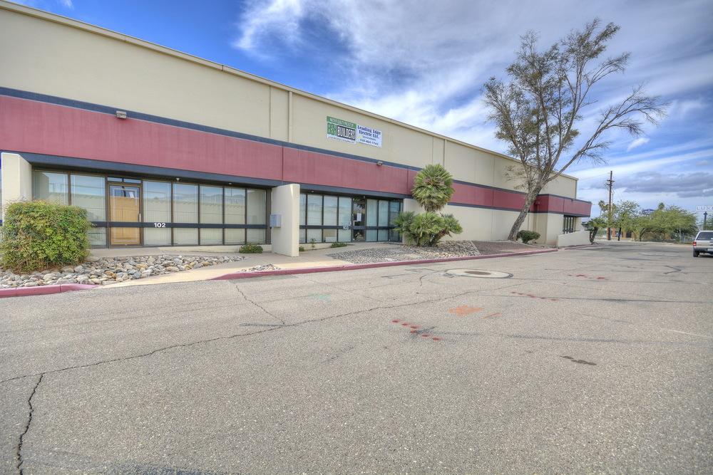PSAM - 2106 Forbes Tucson 20.jpg