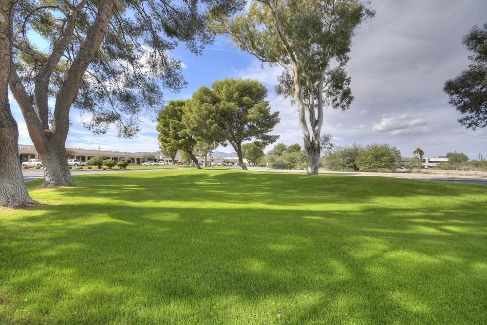 PSAM - 2106 Forbes Tucson 28.jpg