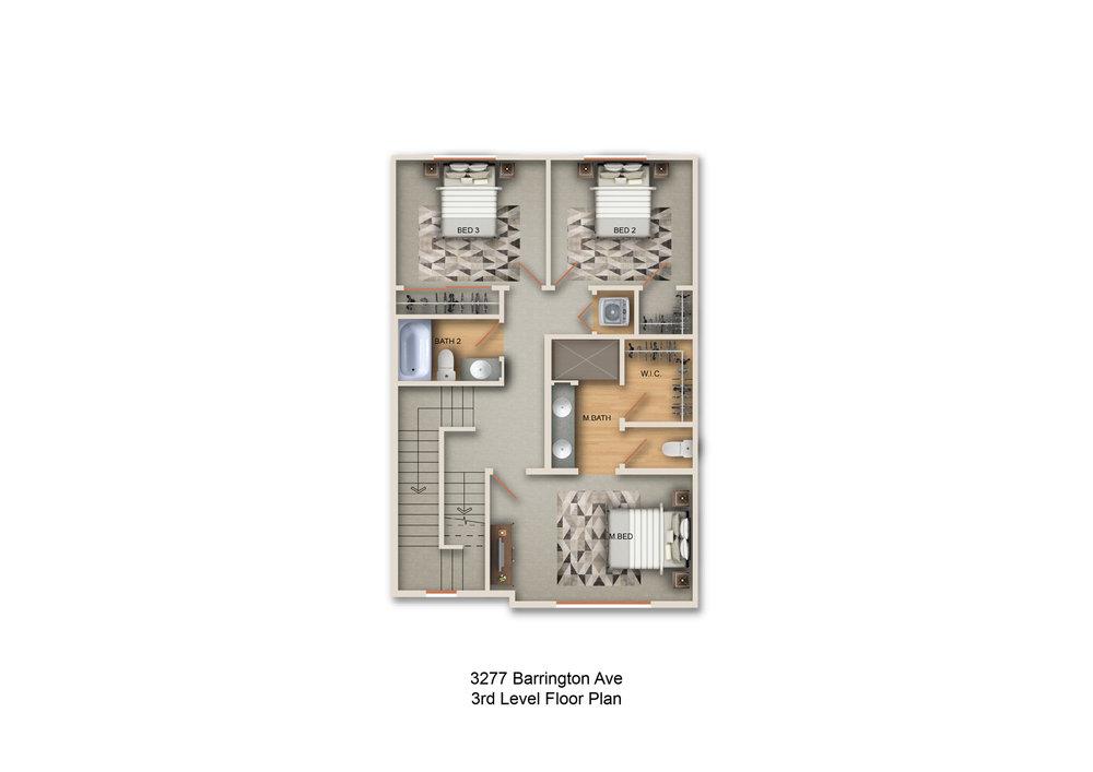 3277-Barrington-Ave-3rd-Level-Floor-Plan-Web.jpg