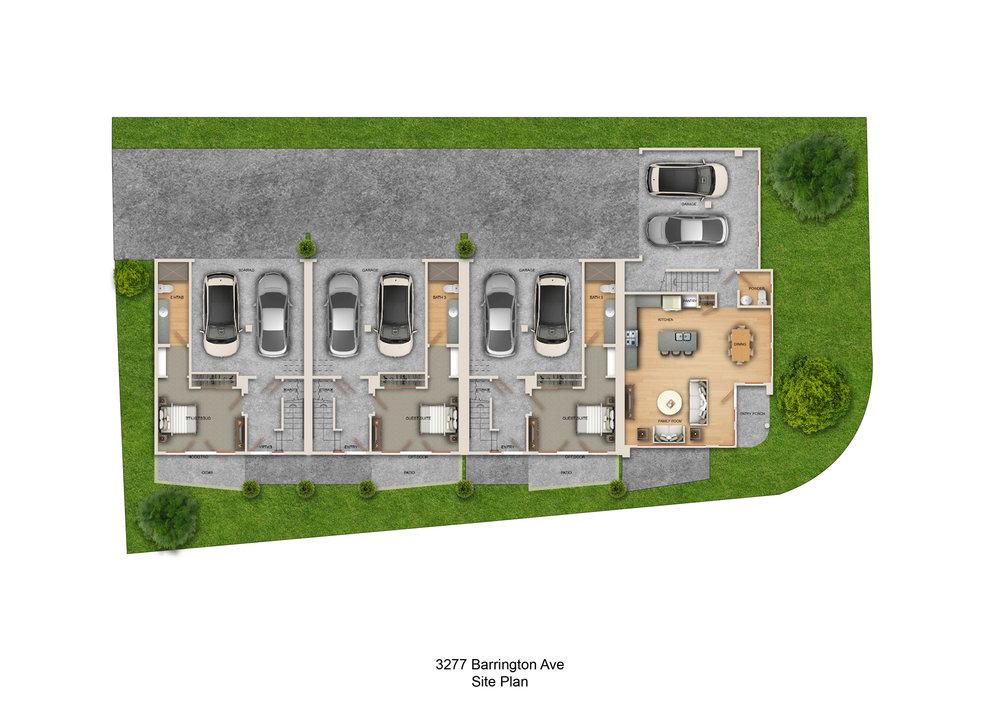 3277-Barrington-Ave-Site-Plan-Web.jpg