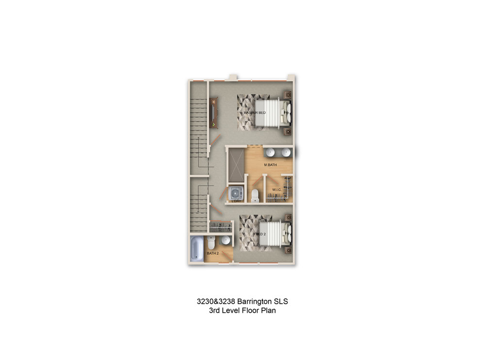 3230_3238-Barrington-SLS-3rd-Level-Floor-Plan-Web.jpg