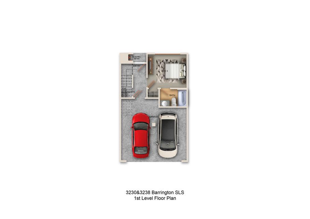 3230_3238-Barrington-SLS-1st-Level-Floor-Plan-Web.jpg