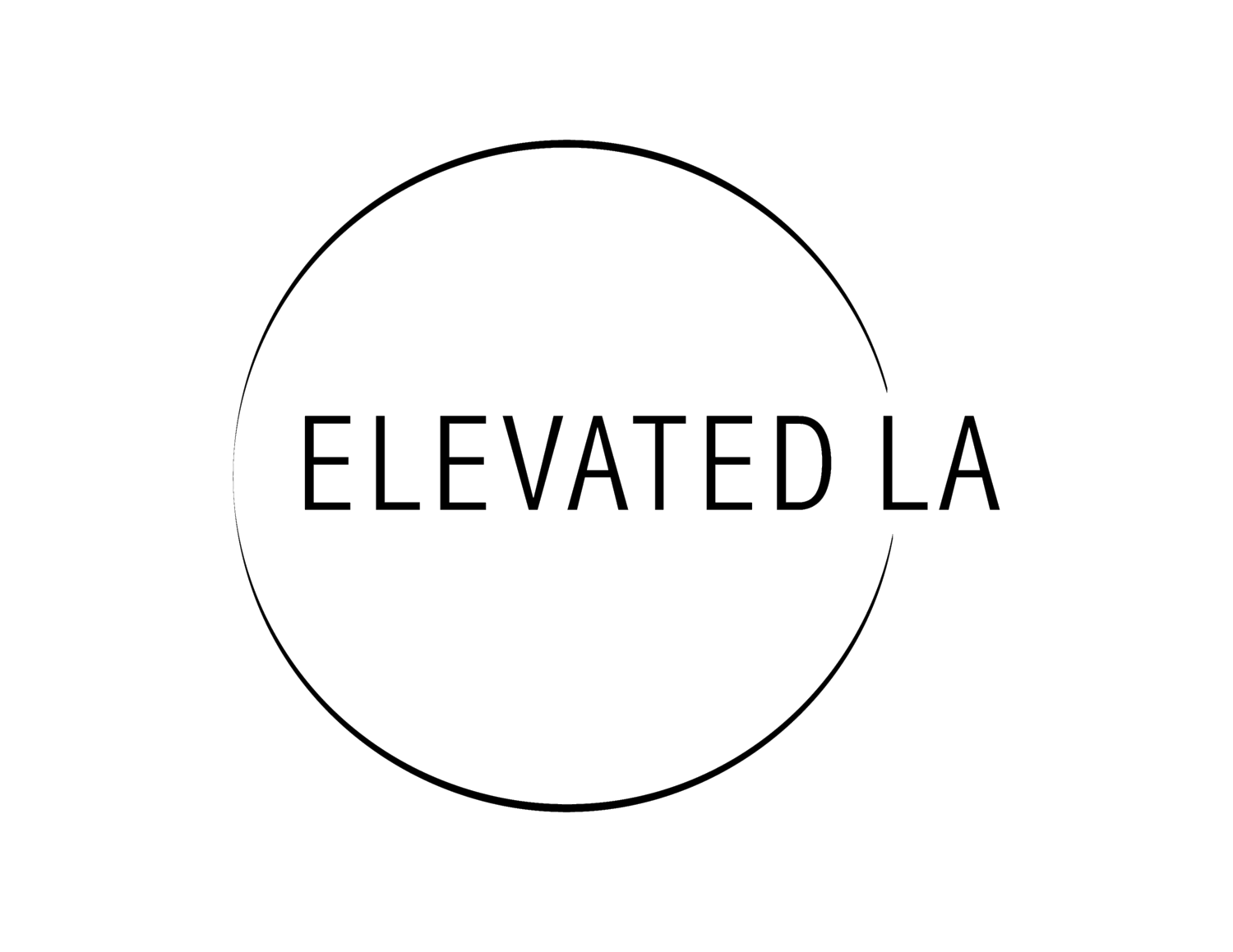 Elevated - LA Commercial