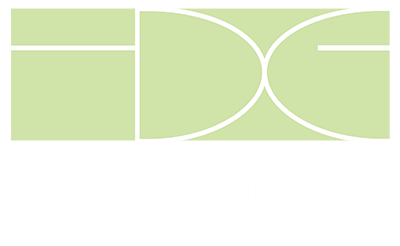 Halcyon Development Group